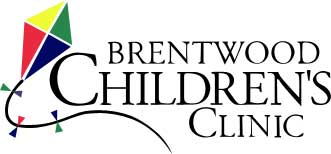 Home | Brentwood, TN | Brentwood Children's Clinic